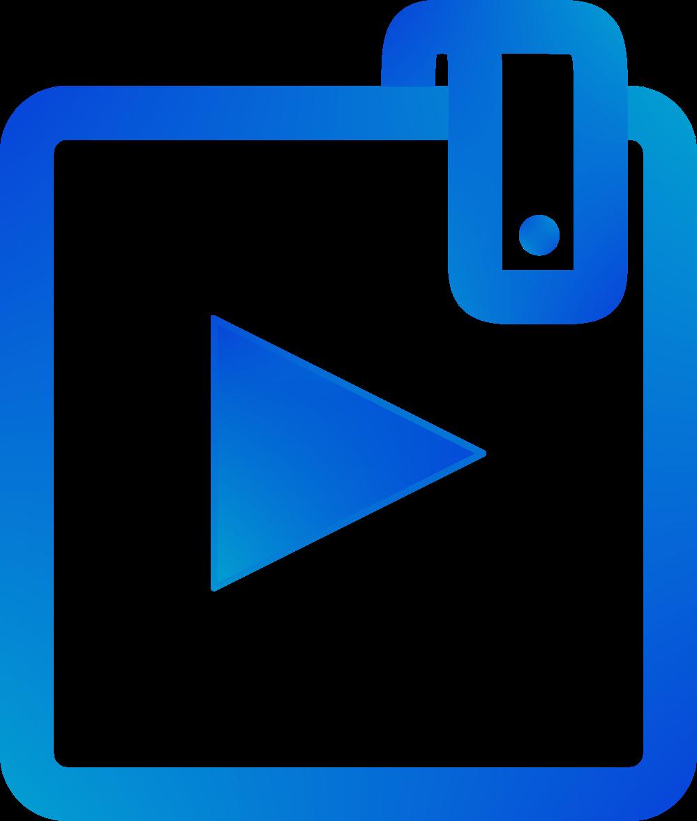 Logo etre investi