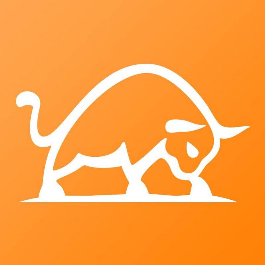 Logo du site En Bourse de Sylvain March