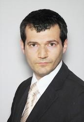 Michel, fondateur du site Trading Attitude